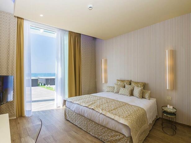 hotel-montecarlo de wohlbefinden-zu-zweit-august-angebot-in-bibione 015