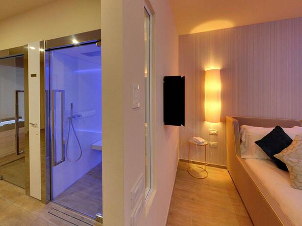 hotel-montecarlo de wohlbefinden-zu-zweit-august-angebot-in-bibione 018