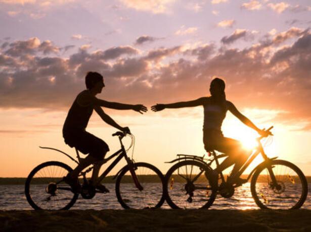 hotel-montecarlo it settembre-bike-di-coppia-a-bibione 015