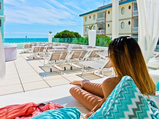 hotel-montecarlo de paar-erlebnisse-und-momente-der-entspannung-im-hydro-spa 015