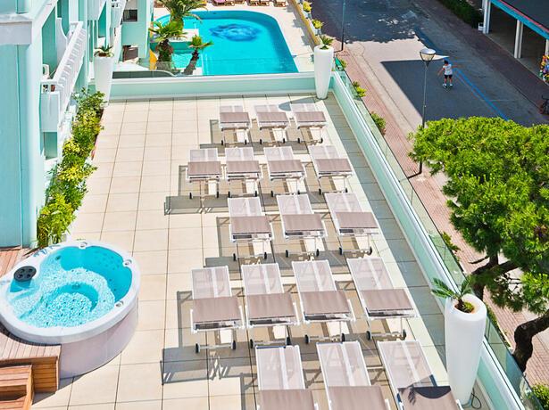 hotel-montecarlo en last-minute-in-june-for-families-in-bibione 015