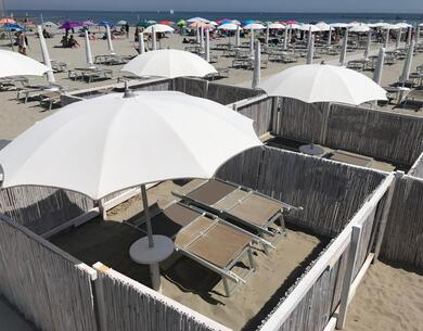 hotelkristalex it offerta-con-beach-box-gratis-in-hotel-pet-friendly-a-cesenatico 025