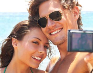 hotelkristalex it offerta-ponte-del-2-giugno-a-cesenatico-in-hotel-vicino-alla-spiaggia-con-jacuzzi-e-giardino 026
