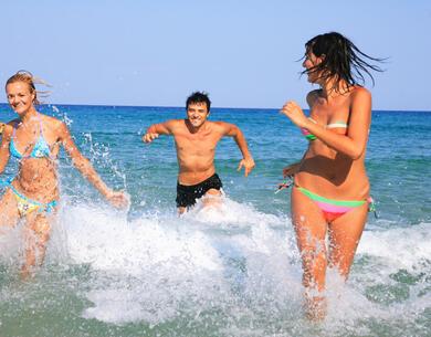 hotelkristalex it speciale-vacanze-al-mare-per-il-personale-sanitario-in-hotel-a-cesenatico 026