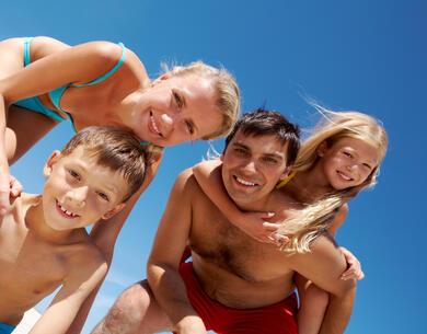 hotelkristalex it offerta-luglio-vacanze-al-mare-a-cesenatico-in-hotel-3-stelle-pet-friendly 025