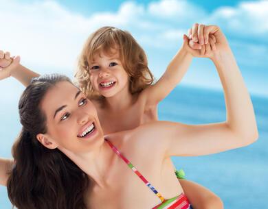 hotelkristalex it bonus-vacanza-per-il-tuo-soggiorno-in-hotel-al-mare-a-cesenatico 025