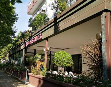 hotelkristalex it fine-luglio-speciale-soggiorno-di-coppia-al-mare-in-hotel-a-cesenatico 026