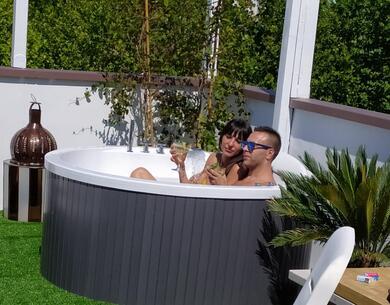 hotelkristalex en special-blocked-prices-for-next-summer-season-at-hotel-in-cesenatico 024