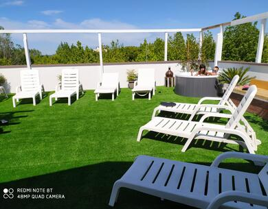 hotelkristalex en a-weekend-in-spring-by-the-sea-in-a-pet-friendly-hotel-in-cesenatico 027