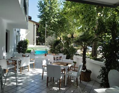 hotelkristalex fr week-end-de-printemps-a-la-mer-dans-un-hotel-pet-friendly-a-cesenatico 026