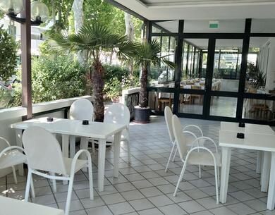 hotelkristalex it speciale-weekend-mercatini-di-natale-in-hotel-pet-friendly-a-cesenatico 027