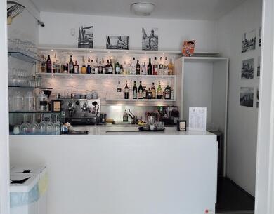 hotelkristalex it speciale-weekend-mercatini-di-natale-in-hotel-pet-friendly-a-cesenatico 026