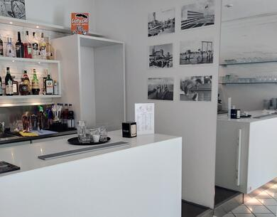 hotelkristalex it migliore-offerta-giugno-con-sconto-imperidible-in-hotel-pet-friendly-a-cesenatico 027