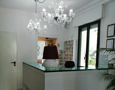 hotelkristalex en special-offer-for-nove-colli-with-stay-in-a-pet-friendly-hotel-in-cesenatico 027