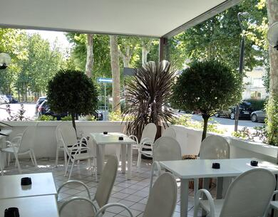 hotelkristalex it offerta-maggio-in-hotel-pet-friendly-a-cesenatico 027