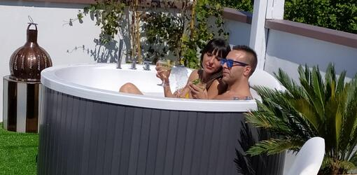 hotelkristalex de natur-urlaub-pet-lovers 027