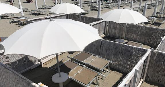 hotelkristalex it offerta-con-beach-box-gratis-in-hotel-pet-friendly-a-cesenatico 020