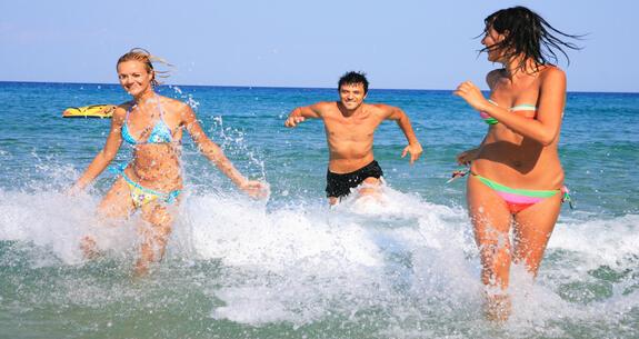 hotelkristalex it speciale-vacanze-al-mare-per-il-personale-sanitario-in-hotel-a-cesenatico 021