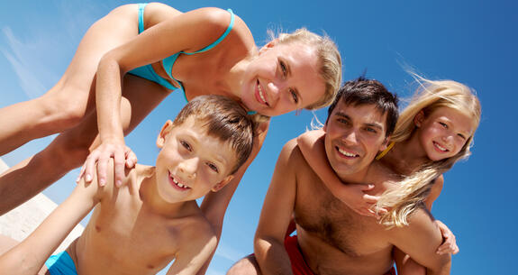 hotelkristalex it offerta-luglio-vacanze-al-mare-a-cesenatico-in-hotel-3-stelle-pet-friendly 020