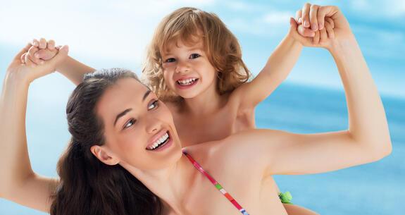 hotelkristalex it bonus-vacanza-per-il-tuo-soggiorno-in-hotel-al-mare-a-cesenatico 021