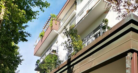 hotelkristalex it fine-luglio-speciale-soggiorno-di-coppia-al-mare-in-hotel-a-cesenatico 021