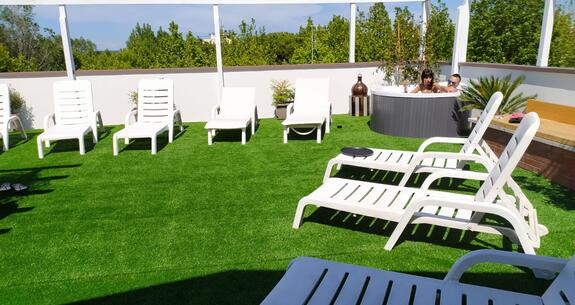 hotelkristalex en a-weekend-in-spring-by-the-sea-in-a-pet-friendly-hotel-in-cesenatico 022