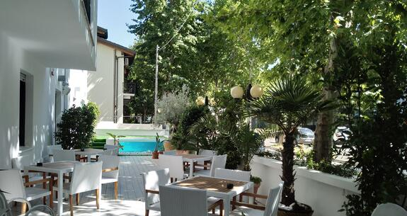 hotelkristalex fr week-end-de-printemps-a-la-mer-dans-un-hotel-pet-friendly-a-cesenatico 021