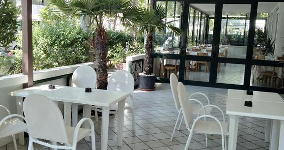 hotelkristalex it speciale-weekend-mercatini-di-natale-in-hotel-pet-friendly-a-cesenatico 022