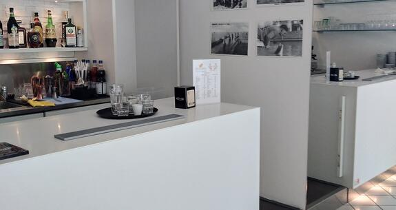 hotelkristalex it migliore-offerta-giugno-con-sconto-imperidible-in-hotel-pet-friendly-a-cesenatico 022