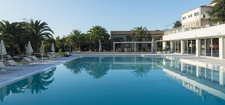 finisafricae it vacanze-di-giugno-a-senigallia-in-resort-con-piscina 003