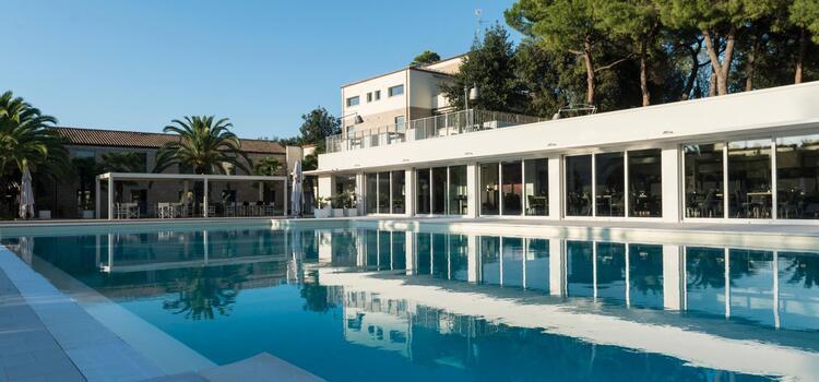 finisafricae it offerta-weekend-estate-in-hotel-a-senigallia 003