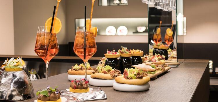finisafricae it weekend-1-maggio-a-senigallia-con-aperitivo-incluso 004