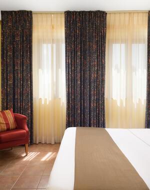 hotelsangregorio en restaurant-in-pienza 023