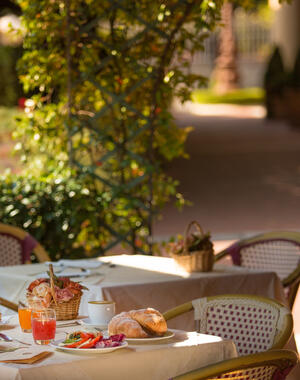 sangregorioresidencehotel it business-hotel-pienza 014