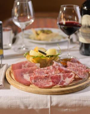 hotelsangregorio en restaurant-in-pienza 015