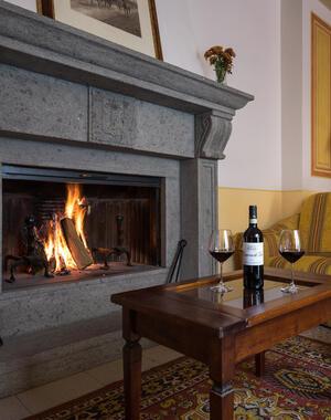 hotelsangregorio it dormire-a-pienza 022