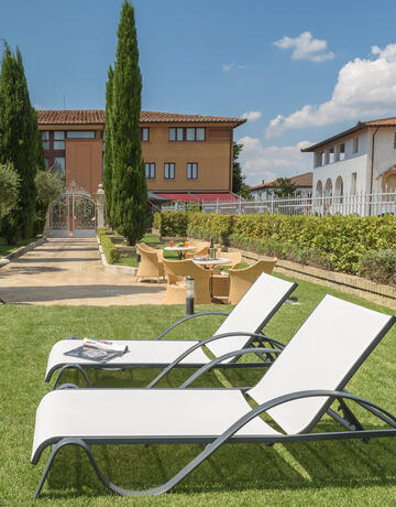 sangregorioresidencehotel it business-hotel-pienza 017