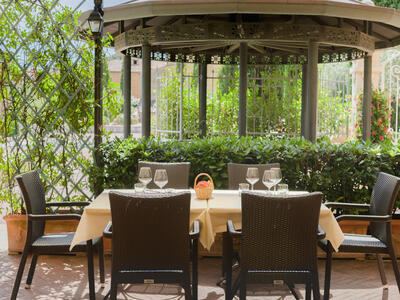 sangregorioresidencehotel fr hotel-pienza-pour-excursion-a-cheval-dans-le-val-d-orcia 013
