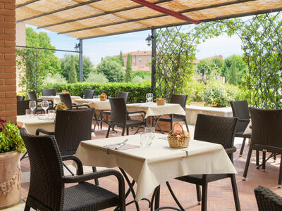 sangregorioresidencehotel it offerta-pasqua-toscana-hotel-pienza-con-pranzo-incluso 012