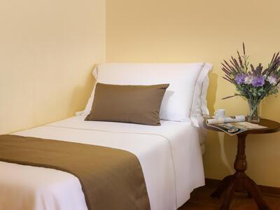 hotelsangregorio en hotel-in-pienza-for-excursion-to-the-medieval-village-of-monticchiello 012