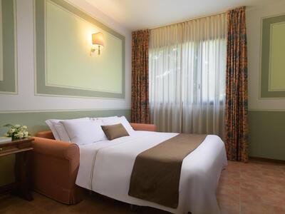 sangregorioresidencehotel it offerta-agosto-hotel-toscana-con-giardino-vicino-a-pienza 013