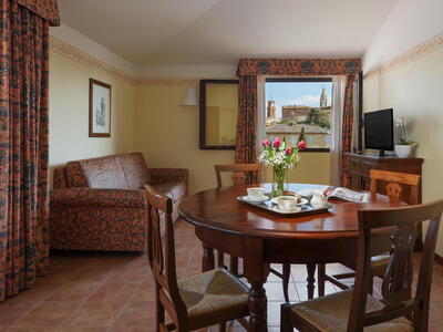 sangregorioresidencehotel en hotel-pienza-for-photographic-tour-cypresses-of-tuscany 013
