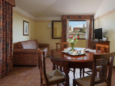 sangregorioresidencehotel it hotel-pienza-per-tour-fotografico-cipressi-della-toscana 013