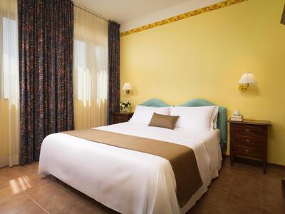 hotelsangregorio fr ponts-du-printemps-en-toscane-offre-hotel-pienza-avec-parking 010