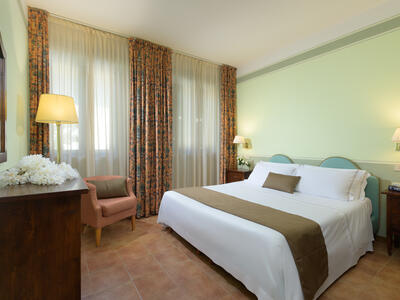 sangregorioresidencehotel en offer-july-hotel-pienza-with-suite-and-free-e-bike 014
