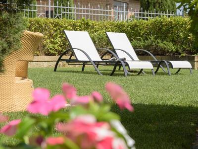 sangregorioresidencehotel it offerta-agosto-hotel-toscana-con-giardino-vicino-a-pienza 015