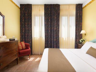 sangregorioresidencehotel it offerta-settembre-hotel-pienza-con-cena-tipica-gratis 013