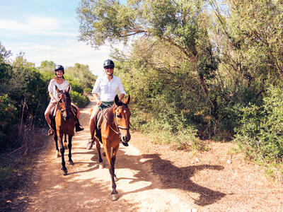 sangregorioresidencehotel en hotel-in-pienza-for-horseback-riding-in-val-d-orcia 010
