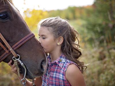 sangregorioresidencehotel en hotel-in-pienza-for-horseback-riding-in-val-d-orcia 014