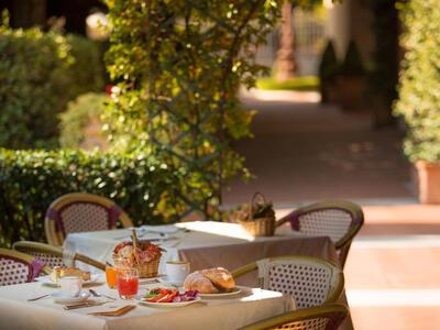 sangregorioresidencehotel it offerta-agosto-hotel-toscana-con-giardino-vicino-a-pienza 011
